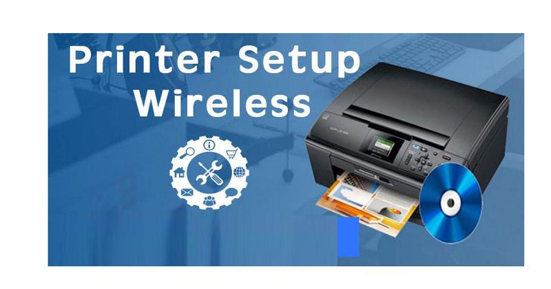 hp-printer-wireless