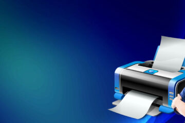 PrinterNumber-Wireless