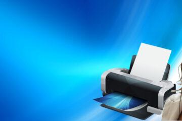 PrinterSupport-Number