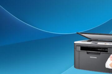 SamsungSupport-Printer