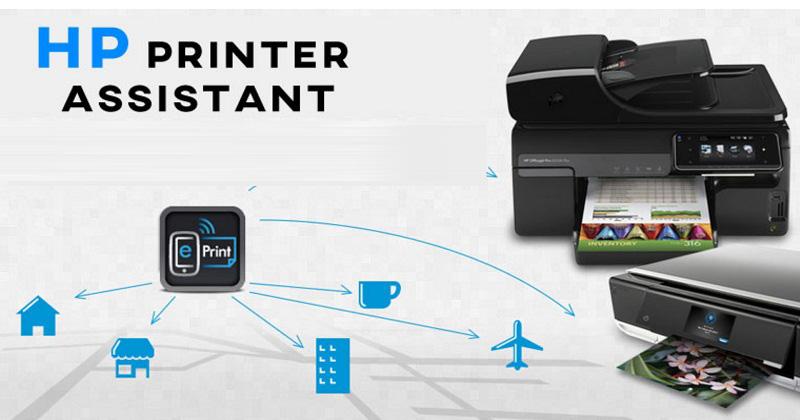 hp-printer-assistant-setup
