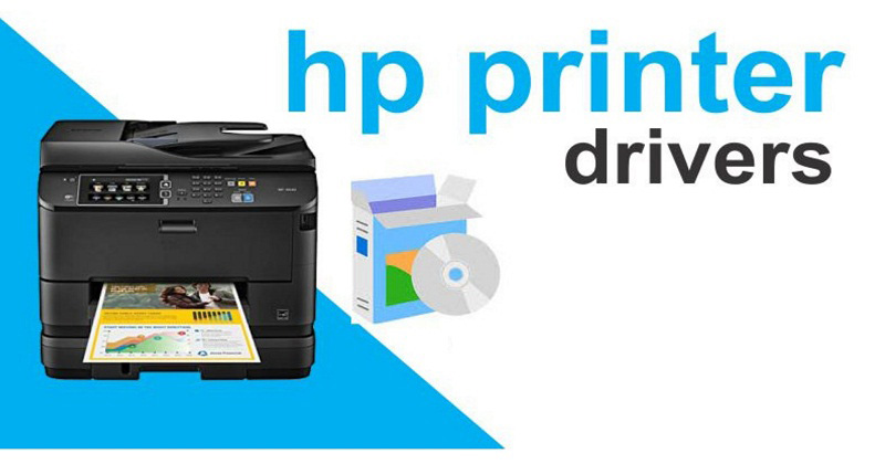 hp-printer-drivers-setup