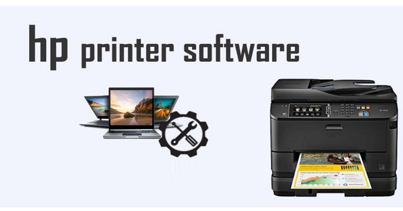 hp-printer-software-setup