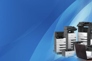 lexmark-printer-wireless