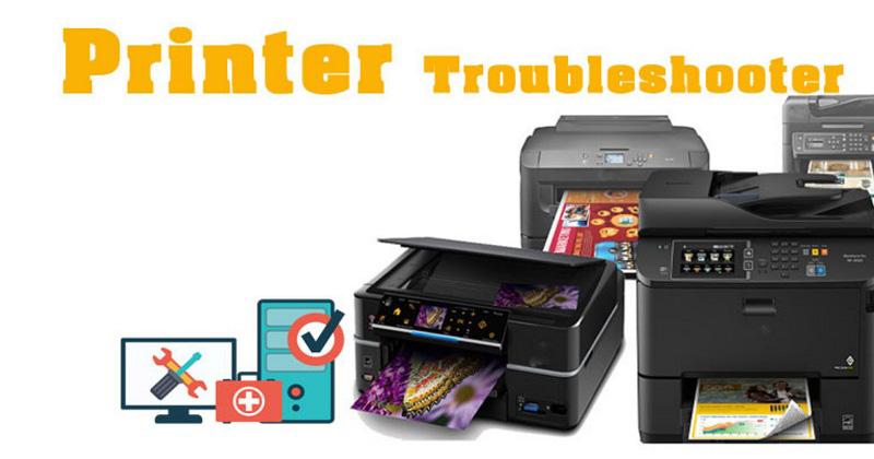 printer-troubleshooter-setup