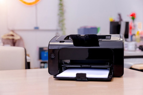 setup-printerwireless