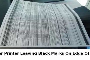 Brother-Printer-Leaving-Black-Marks-On-Edge-Of-Paper