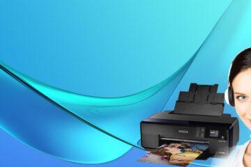 Epson-PrinterSetup