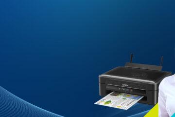 Epson-Support-Printer
