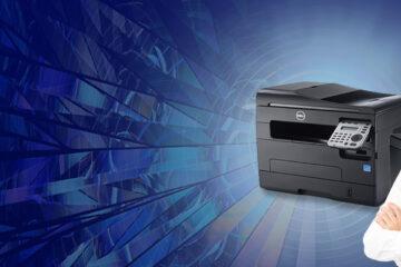 Dell-WirelessSetup
