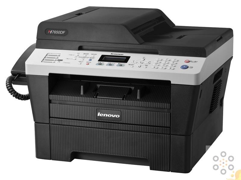 lenovo-printer