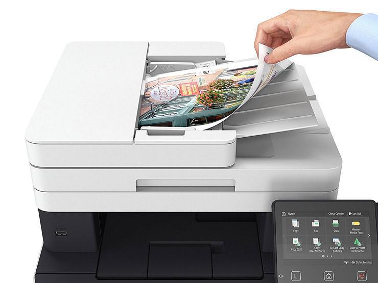 printersupport