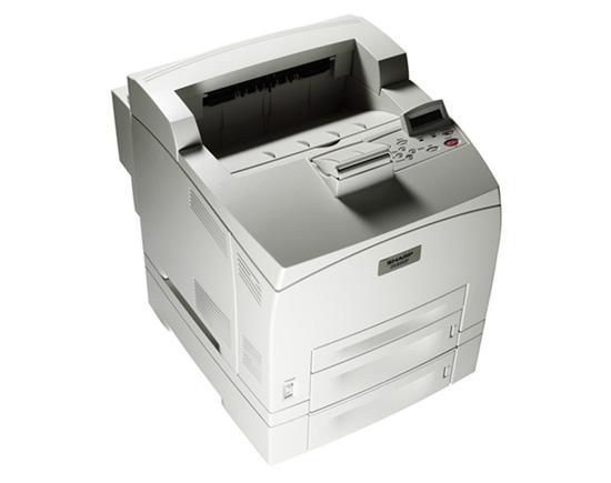 sharp-printer